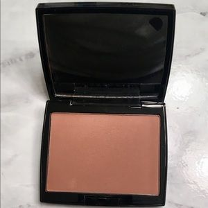 Anastasia Beverly Hills Makeup - Anastasia Beverly Hills Powder Bronzer - Tawny